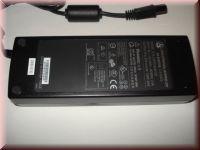 Netzteil für ECS Desknote A980 A928 A929 120W