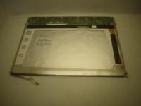 Notebookwerkstattauflösung Notebook Displays TFTs Posten #8