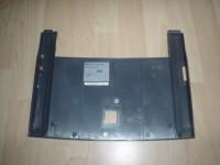 10x  HEWLETT PACKARD Adapterplatte B HP Omnibook 4100 Posten #6
