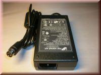Netzteil für NBOX Dekoder ITI 5800s FSP060-1AD101C 12V 5A 60W