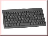 Infrarot-Tastatur SWK-8630