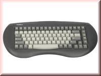 Infrarot-Tastatur SWK-8650