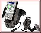 GPS - Cradles CMJ-100 für MDA I/II/III, XDA I/II/III, VPA 2/3, Q