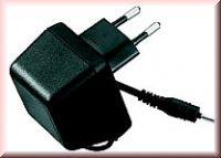 NETZTEIL TYP FW4199 7,5V DC 230 mA