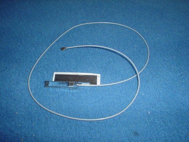 295 2 A Metall Silber Vollmetall Taster Flach Schraubösen 19 mm Öffner 230 V