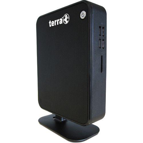 Wortmann TERRA PC-NETTOP 3010 L?fterlos