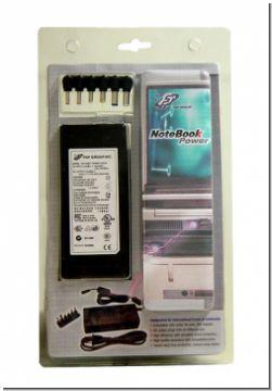 1 Stück Netzteil Netzadapter  7,5 V  DC   150  mA   FW4199 N02