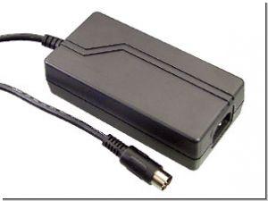 Netzteil UP0253A
