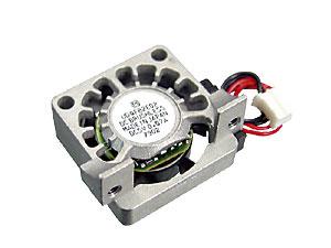 CPU-Kühler MOTHR-1024-C