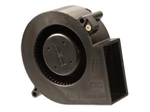 Radiallüfter NMB BG0903-B045-00S