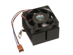CPU-Kühler CoolerMaster DP5-5F11