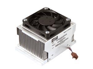 CPU-Kühler ATS 243503-001