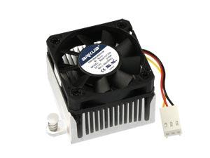 Chipsatz-Kühler BS401012M