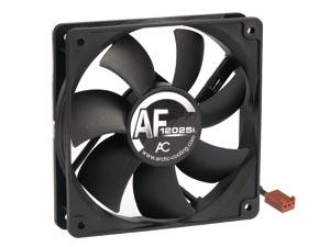 PC-Gehäuselüfter ARCTIC COOLING AF12025L
