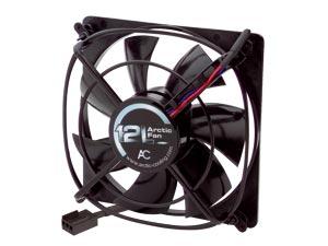 PC-Gehäuselüfter ARCTIC COOLING Arctic Fan 12L
