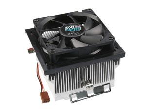 CPU-Kühler CoolerMaster DK8-7I52A-02